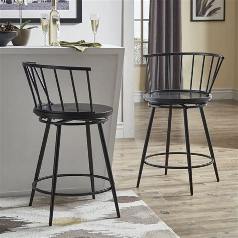 Home Bar And Stool Sets Iphone Wallpapers Free Beautiful  HD Wallpapers, Images Over 1000+ [getprihce.gq]
