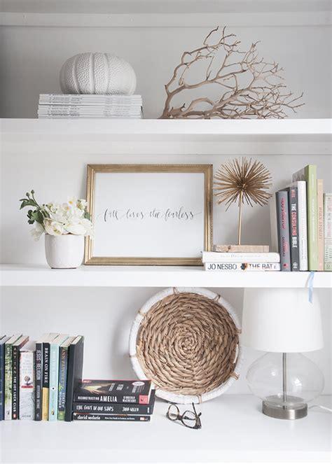 Home Blogs Decor Home Decorators Catalog Best Ideas of Home Decor and Design [homedecoratorscatalog.us]