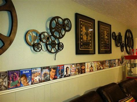Home Cinema Accessories Decor Home Decorators Catalog Best Ideas of Home Decor and Design [homedecoratorscatalog.us]