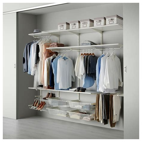 Home Closets Glitter Wallpaper Creepypasta Choose from Our Pictures  Collections Wallpapers [x-site.ml]