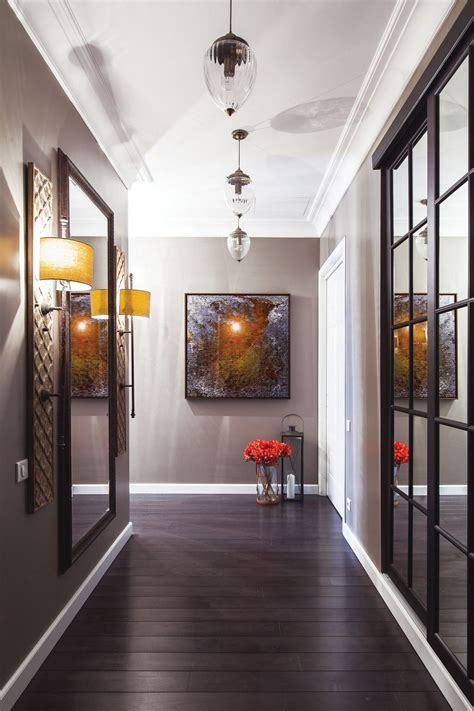 Home Corridor Decoration Ideas Home Decorators Catalog Best Ideas of Home Decor and Design [homedecoratorscatalog.us]