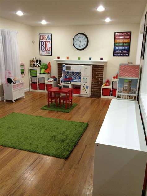 Home Daycare Ideas For Decorating Home Decorators Catalog Best Ideas of Home Decor and Design [homedecoratorscatalog.us]