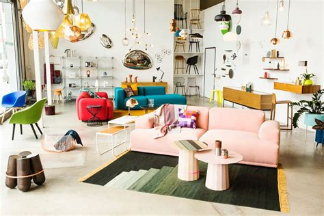Home Decor Accessories Online Store Home Decorators Catalog Best Ideas of Home Decor and Design [homedecoratorscatalog.us]