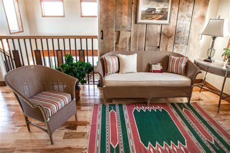 Home Decor Albuquerque Home Decorators Catalog Best Ideas of Home Decor and Design [homedecoratorscatalog.us]