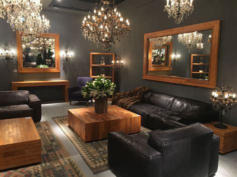 Home Decor And Furnishings Home Decorators Catalog Best Ideas of Home Decor and Design [homedecoratorscatalog.us]