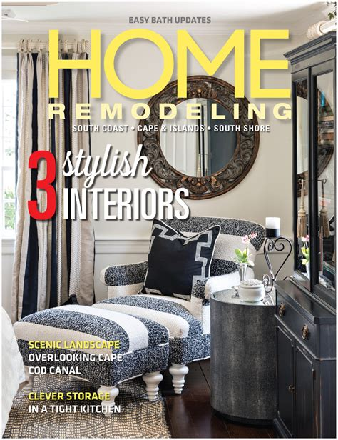 Home Decor And Renovations Magazine Home Decorators Catalog Best Ideas of Home Decor and Design [homedecoratorscatalog.us]