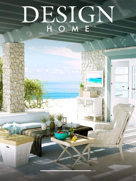 Home Decor App Home Decorators Catalog Best Ideas of Home Decor and Design [homedecoratorscatalog.us]