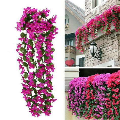 Home Decor Artificial Flowers Home Decorators Catalog Best Ideas of Home Decor and Design [homedecoratorscatalog.us]