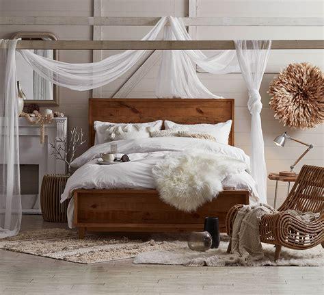 Home Decor Australia Online Home Decorators Catalog Best Ideas of Home Decor and Design [homedecoratorscatalog.us]