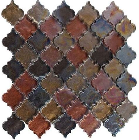 Home Decor Az Home Decorators Catalog Best Ideas of Home Decor and Design [homedecoratorscatalog.us]