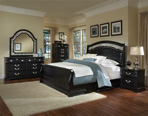 Home Decor Bedroom Sets Home Decorators Catalog Best Ideas of Home Decor and Design [homedecoratorscatalog.us]