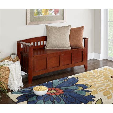Home Decor Benches Home Decorators Catalog Best Ideas of Home Decor and Design [homedecoratorscatalog.us]
