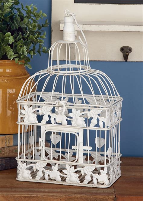 Home Decor Bird Cage Home Decorators Catalog Best Ideas of Home Decor and Design [homedecoratorscatalog.us]