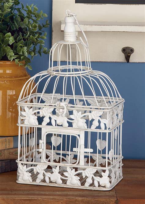 Home Decor Bird Cages Home Decorators Catalog Best Ideas of Home Decor and Design [homedecoratorscatalog.us]