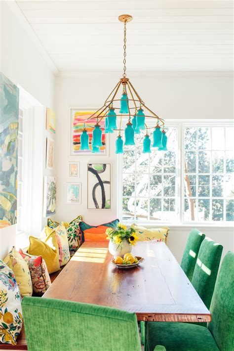 Home Decor Blogger Home Decorators Catalog Best Ideas of Home Decor and Design [homedecoratorscatalog.us]