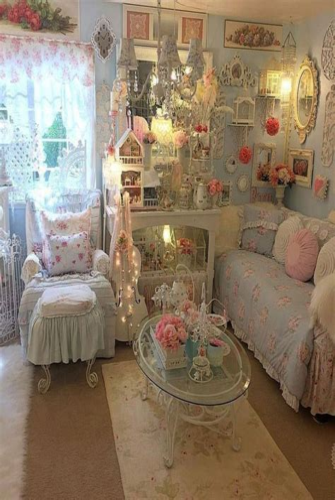 Home Decor Blogs Shabby Chic Home Decorators Catalog Best Ideas of Home Decor and Design [homedecoratorscatalog.us]