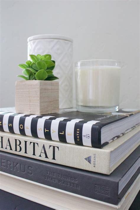 Home Decor Books Home Decorators Catalog Best Ideas of Home Decor and Design [homedecoratorscatalog.us]