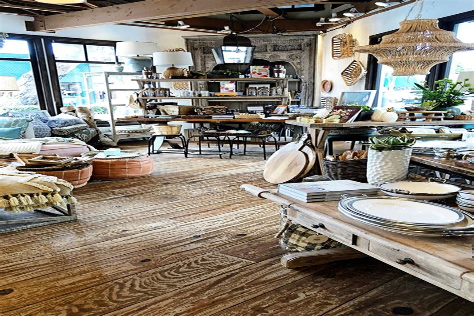 Home Decor Boutique Online Home Decorators Catalog Best Ideas of Home Decor and Design [homedecoratorscatalog.us]