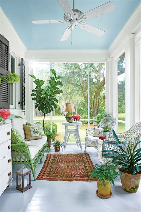 Home Decor Brandon Fl Home Decorators Catalog Best Ideas of Home Decor and Design [homedecoratorscatalog.us]