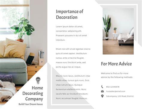 Home Decor Brochure Home Decorators Catalog Best Ideas of Home Decor and Design [homedecoratorscatalog.us]