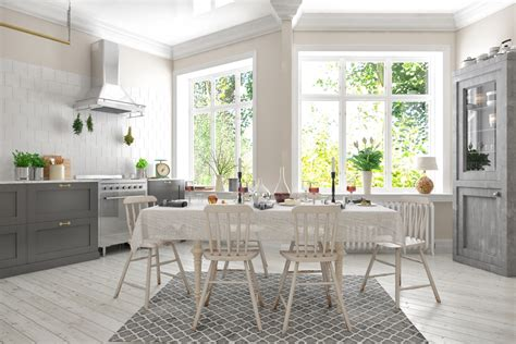 Home Decor Business Home Decorators Catalog Best Ideas of Home Decor and Design [homedecoratorscatalog.us]