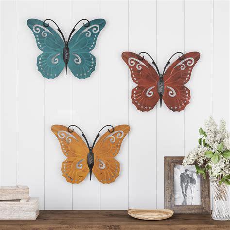 Home Decor Butterflies Home Decorators Catalog Best Ideas of Home Decor and Design [homedecoratorscatalog.us]