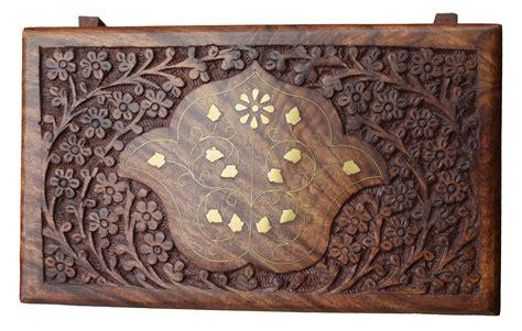 Home Decor Buy Online Home Decorators Catalog Best Ideas of Home Decor and Design [homedecoratorscatalog.us]