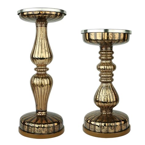 Home Decor Candle Holders And Accessories Home Decorators Catalog Best Ideas of Home Decor and Design [homedecoratorscatalog.us]