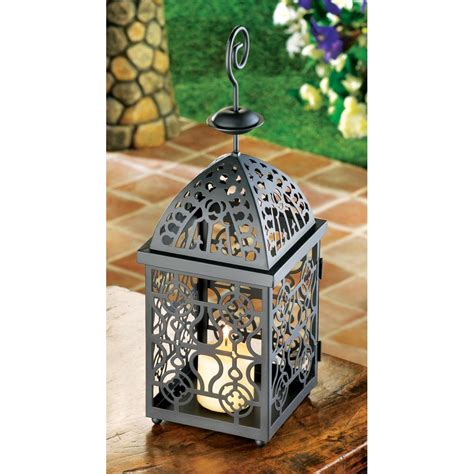 Home Decor Candle Lanterns Home Decorators Catalog Best Ideas of Home Decor and Design [homedecoratorscatalog.us]
