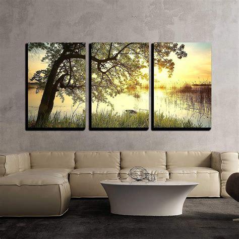 Home Decor Canvas Home Decorators Catalog Best Ideas of Home Decor and Design [homedecoratorscatalog.us]