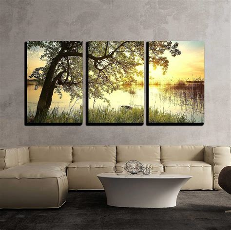 Home Decor Canvas Wall Art Home Decorators Catalog Best Ideas of Home Decor and Design [homedecoratorscatalog.us]