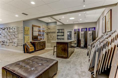 Home Decor Center Home Decorators Catalog Best Ideas of Home Decor and Design [homedecoratorscatalog.us]