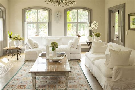 Home Decor Color Schemes Home Decorators Catalog Best Ideas of Home Decor and Design [homedecoratorscatalog.us]