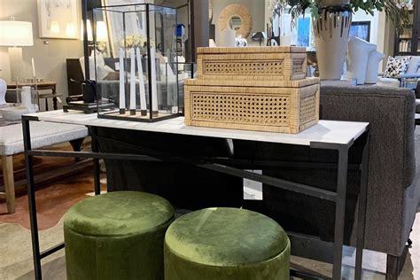 Home Decor Columbus Ohio Home Decorators Catalog Best Ideas of Home Decor and Design [homedecoratorscatalog.us]