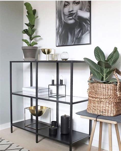 Home Decor Com Home Decorators Catalog Best Ideas of Home Decor and Design [homedecoratorscatalog.us]