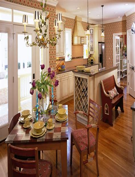 Home Decor Country Home Decorators Catalog Best Ideas of Home Decor and Design [homedecoratorscatalog.us]