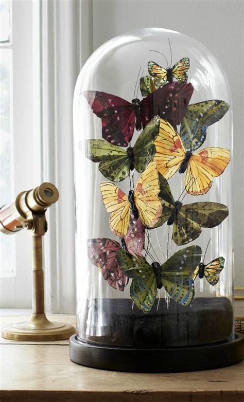 Home Decor Crafts Pinterest Home Decorators Catalog Best Ideas of Home Decor and Design [homedecoratorscatalog.us]