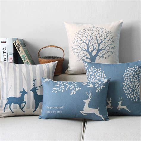 Home Decor Cushions Home Decorators Catalog Best Ideas of Home Decor and Design [homedecoratorscatalog.us]