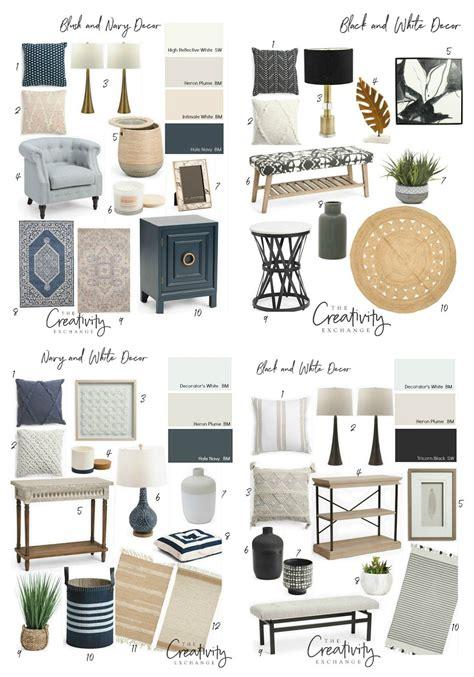 Home Decor Deal Sites Home Decorators Catalog Best Ideas of Home Decor and Design [homedecoratorscatalog.us]
