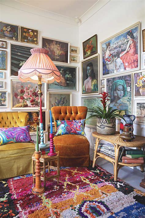 Home Decor Definition Home Decorators Catalog Best Ideas of Home Decor and Design [homedecoratorscatalog.us]