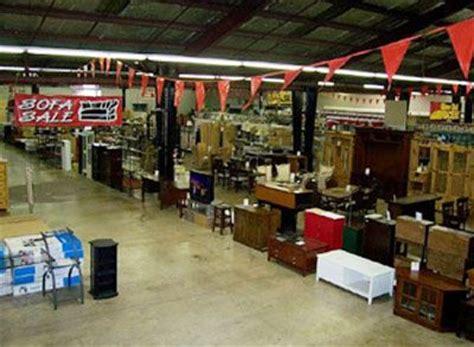 Home Decor Discount Stores Home Decorators Catalog Best Ideas of Home Decor and Design [homedecoratorscatalog.us]