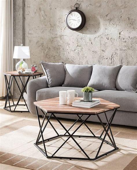 Home Decor Discount Websites Home Decorators Catalog Best Ideas of Home Decor and Design [homedecoratorscatalog.us]