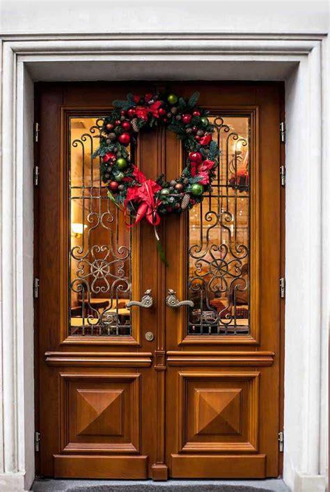 Home Decor Doors Home Decorators Catalog Best Ideas of Home Decor and Design [homedecoratorscatalog.us]