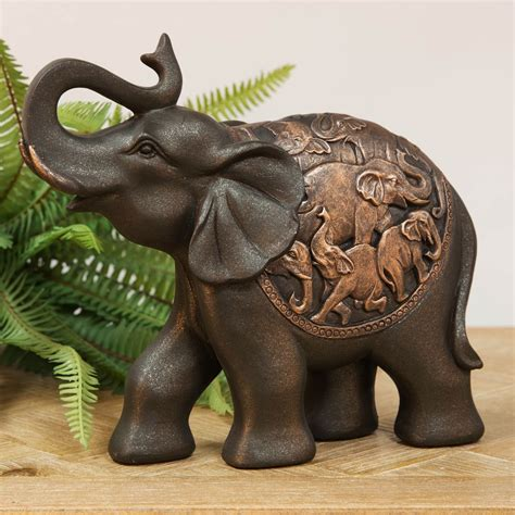 Home Decor Elephants Home Decorators Catalog Best Ideas of Home Decor and Design [homedecoratorscatalog.us]