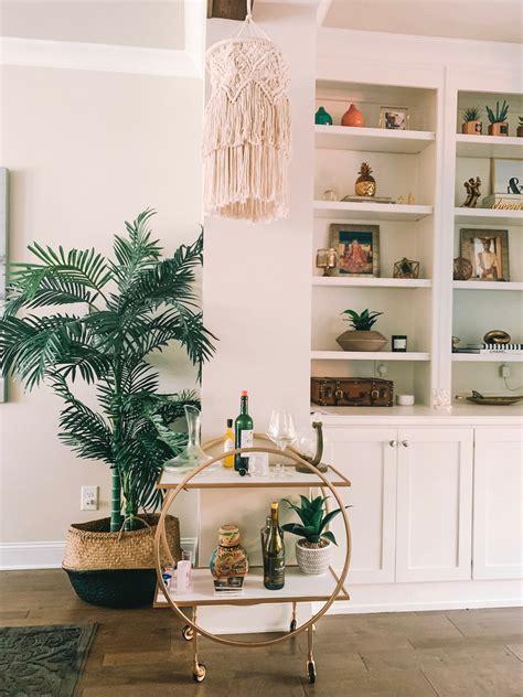 Home Decor Essentials Home Decorators Catalog Best Ideas of Home Decor and Design [homedecoratorscatalog.us]