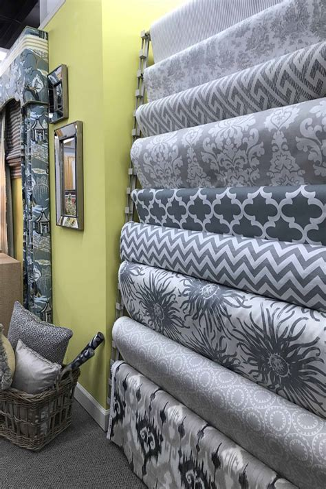 Home Decor Fabric Canada Home Decorators Catalog Best Ideas of Home Decor and Design [homedecoratorscatalog.us]