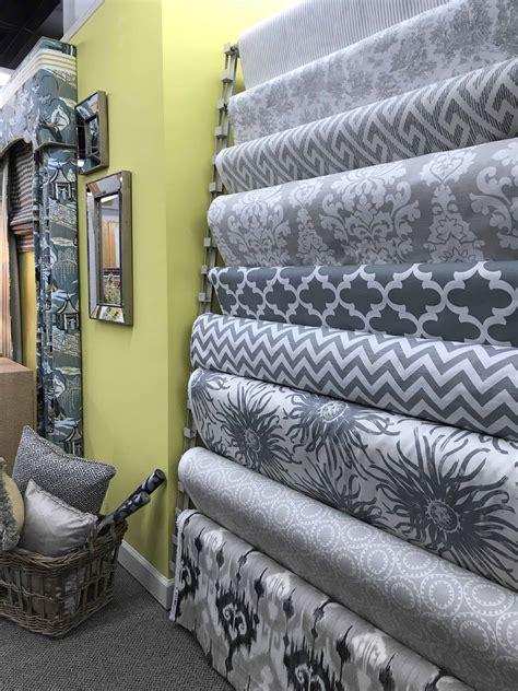 Home Decor Fabrics Home Decorators Catalog Best Ideas of Home Decor and Design [homedecoratorscatalog.us]