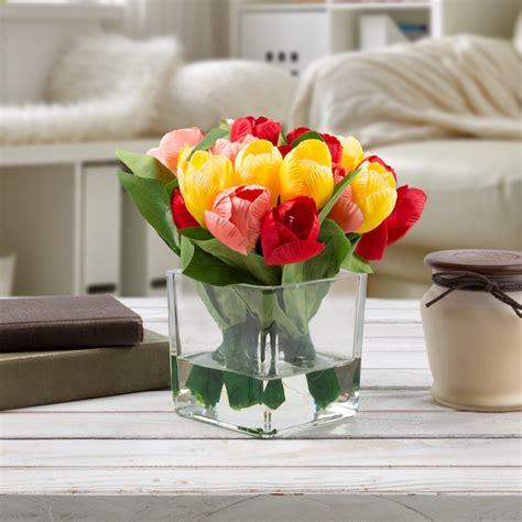 Home Decor Fake Flowers Home Decorators Catalog Best Ideas of Home Decor and Design [homedecoratorscatalog.us]
