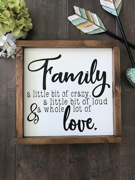 Home Decor Family Signs Home Decorators Catalog Best Ideas of Home Decor and Design [homedecoratorscatalog.us]
