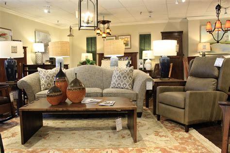 Home Decor Fargo Home Decorators Catalog Best Ideas of Home Decor and Design [homedecoratorscatalog.us]